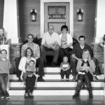 Family020