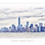 NYC-lr