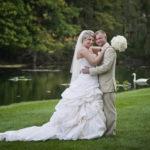 Wedding009