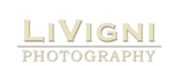Livigni Photography