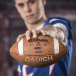 Dadich30